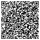 QR code with Grinnell Fire Prtction Systems contacts