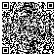 QR code with USA Direct contacts