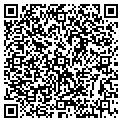QR code with Tam Bay Realty Inc contacts
