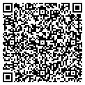 QR code with Top Crown Enterprises LLC contacts