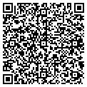 QR code with All American Insurance contacts