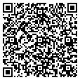 QR code with JRX Inc contacts