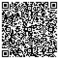 QR code with Vaughan Cigars Corp contacts