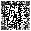QR code with Union Trucking & Warehousing contacts