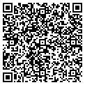 QR code with Tower Innovations contacts