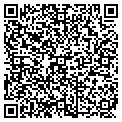 QR code with Ranon & Jimenez Inc contacts