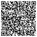 QR code with Springs Health Care contacts
