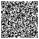 QR code with Chaplin Williams Real Estate contacts
