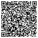 QR code with Ferster & Friends Inc contacts