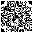QR code with Delivery Co contacts
