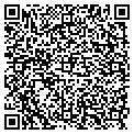 QR code with Dallas Stutzman Carpenter contacts