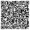 QR code with Buyers Shopping Network contacts