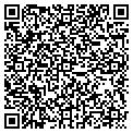 QR code with Peter Allen Auto Repairs Inc contacts