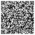 QR code with Touch Of Europe Old World contacts
