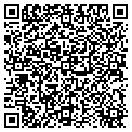 QR code with Doortech Sales & Service contacts