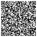 QR code with Government Employees Cr Un Fla contacts
