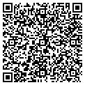 QR code with Steven James Rice contacts