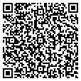 QR code with It's Time To Plant contacts