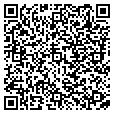 QR code with Diana Simpson contacts
