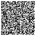 QR code with Spring Sign Supply Inc contacts