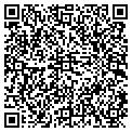 QR code with Yulee Appliance Service contacts