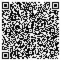 QR code with Steven N Klitzner PA contacts