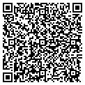 QR code with Miami Heights Head Start contacts