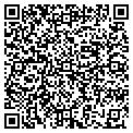 QR code with E J's Auto World contacts