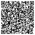 QR code with Garden Design Inc contacts