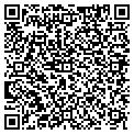 QR code with Mccall Service Termite Control contacts
