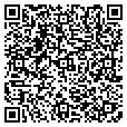QR code with Auto Builders contacts