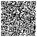 QR code with Chandlers Contract Ors contacts