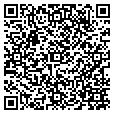 QR code with Sorbik Subs contacts