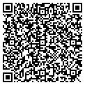 QR code with First Florida School RE contacts