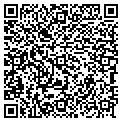 QR code with Resurfacing Specialist Inc contacts