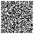 QR code with Gamel Construction Inc contacts