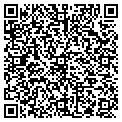QR code with Augusto Roofing Inc contacts