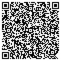 QR code with Circle Tracks Stuff contacts