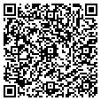 QR code with Fitelle contacts