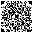 QR code with Kevins Lawncare contacts