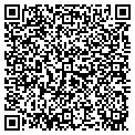 QR code with Mangia Mangia Pasta Cafe contacts