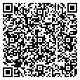 QR code with Tattees contacts