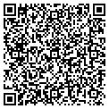 QR code with 7 Days LP Gas contacts