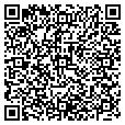 QR code with Airport Golf contacts