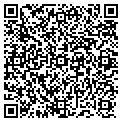 QR code with Spuds Tractor Service contacts