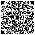 QR code with Johanna Jordan MA Lmft contacts