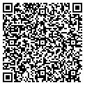 QR code with Ja Electrical Contractors Inc contacts