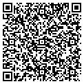 QR code with Southern Power & Electric Co contacts