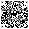 QR code with Cisco Inc contacts