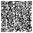 QR code with JLG Auto Repair contacts